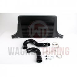 Wagner Tuning Audi A4/A5 2.7 3.0 TDI Performance Intercooler Kit