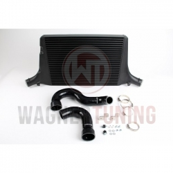 Wagner Tuning Audi A4/A5 2.7 3.0 TDI Competition Intercooler Kit