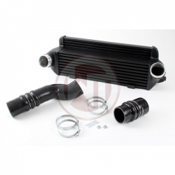 Wagner Tuning BMW E89 Z4 EVO2 Performance Intercooler Kit