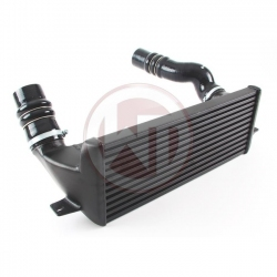 Wagner Tuning BMW E89 Z4 EVO1 Competition Intercooler Kit