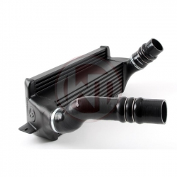 Wagner Tuning BMW E89 Z4 EVO2 Competition Intercooler Kit