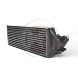 Wagner Tuning BMW F20 F30 EVO2 Performance Intercooler Kit