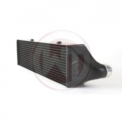 Wagner Ford Focus MK3 ST Competition Intercooler Kit