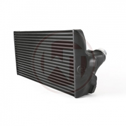 Wagner Tuning BMW F01-F13 5/6/7 Series Competition Intercooler Kit