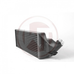 Wagner Tuning BMW F20 F30 EVO2 Competition Intercooler Kit