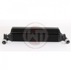 Wagner Tuning Audi S1 2.0TSI Competition Intercooler Kit