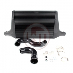 Wagner Tuning Audi A6 C7 3.0 TDI Performance Intercooler Kit