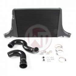 Wagner Tuning Audi SQ5 3.0 TDI Competition Intercooler Kit