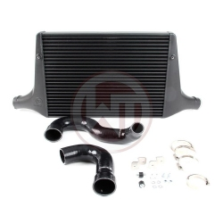 Wagner Audi A6 C7 3.0 BiTDI Competition Intercooler Kit