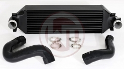 Wagner Ford Focus RS MK3 Competition Intercooler Kit