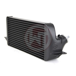 Wagner BMW F07/10/11 520i 528i Competition Intercooler