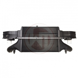 Wagner Tuning Audi RS3 8V EVO 3 Competition Intercooler Kit ACC