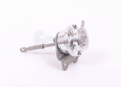 Forge Adjustable Actuator for Audi, VW, SEAT, and Skoda 1.4 TSI Engines