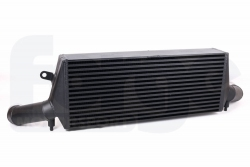 Forge Audi RS3 8V Intercooler (2015-)