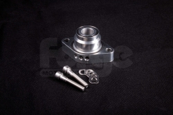 Forge Blow Off Adaptor for Audi, VW, and SEAT 1.4 TSi Engine
