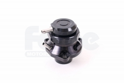 Forge Blow Off Valve and Kit for Audi, VW, SEAT, and Skoda
