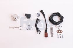 Forge Blow Off Valve and Kit for Audi, VW, SEAT, and Skoda 1.4 TSI