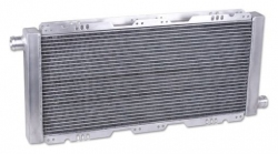 Forge Alloy Radiator