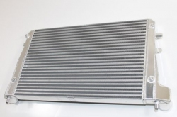 Forge Uprated Replacement Front Mounting Intercooler