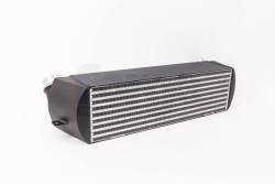 Forge Motorsport Intercooler for BMW 135 F20 Chassis