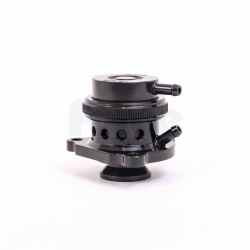 Forge Motorsport Replacement Atmospheric Valve for the BMW N20 2.0 Turbo
