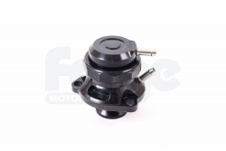 Forge Recirculating Valve and Kit for Audi, VW, SEAT, and Skoda
