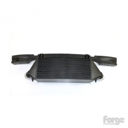 Forge Uprated Intercooler for the Audi RS3