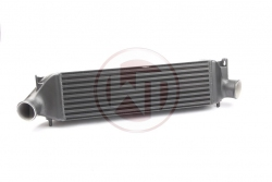 Wagner Tuning Audi TTRS RS3 EVO1 Performance Intercooler Kit