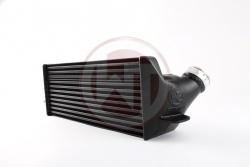 Wagner Tuning BMW E-Series 2.0 Diesel Competition Intercooler Kit