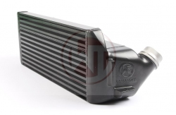 Wagner Tuning BMW F20 F30 EVO1 Performance Intercooler Kit