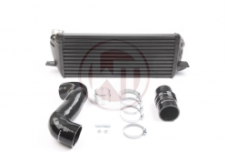 Wagner Tuning BMW E82-E93 EVO1 Competition Intercooler Kit