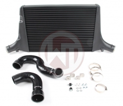 Wagner Tuning Audi A4/A5 2.0 TFSI Competition Intercooler Kit