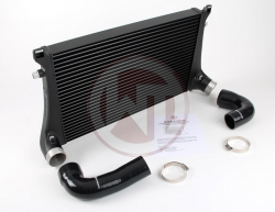 Wagner Tuning VAG 1.8-2.0 TSI Competition Intercooler Kit