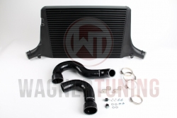Wagner Tuning Audi A4/A5 2.0 TFSI Performance Intercooler Kit