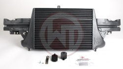 Wagner Tuning Audi TTRS EVO3 Competition Intercooler Kit