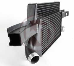 Wagner Tuning Audi RS3 8P EVO3 Competition Intercooler Kit