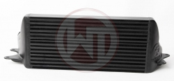 Wagner Tuning BMW E60-E64 5/6 Series Performance Intercooler Kit
