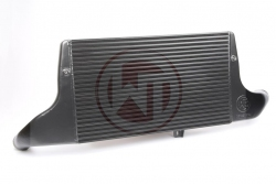 Wagner Tuning Audi TT 1.8T quattro 225-240PS Performance Intercooler Kit