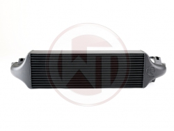 Wagner Tuning Mercedes (CL)A250 EVO1 Competition Intercooler Kit
