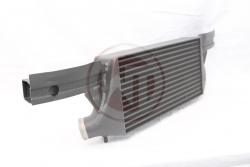 Wagner Tuning Audi RS3 8P EVO2 Competition Intercooler Kit
