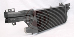 Wagner Tuning Audi TTRS 8J EVO2 Competition Intercooler Kit