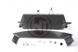 Wagner Ford Focus RS (500) Performance Intercooler Kit