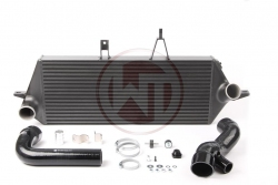Wagner Ford Focus ST Performance Intercooler Kit
