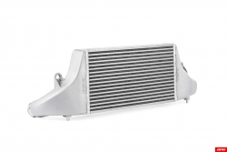 APR RS3 Front Mount Intercooler System (FMIC)