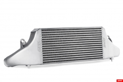 APR TT RS Front Mount Intercooler System (FMIC)