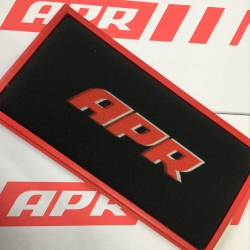 APR Direct Replacement Performance Air Filter
