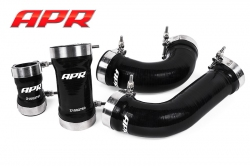 APR Silicone Boost Hoses - EA888 Gen 3 - 1.8 TSI and 2.0 TSI