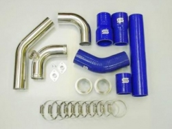 Forge Hard Pipes Hoses fitting Kit for SEAT Sport Ibiza Intercooler