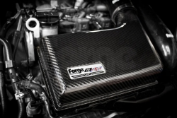 Forge 1.2, 1.4 150 & 138 BHP High Flow Carbon Intake