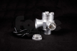 Forge 34mm Split Recirculation and Blow Off valve Colt CZT